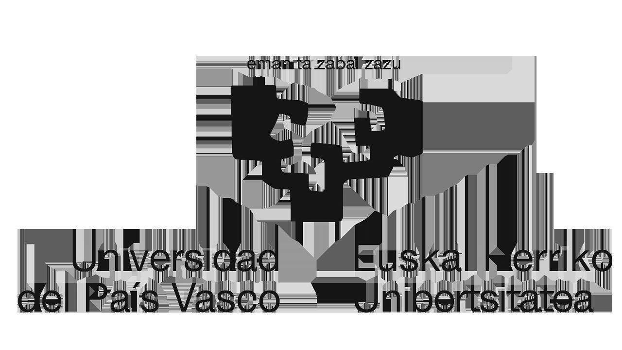 UPV-EHU