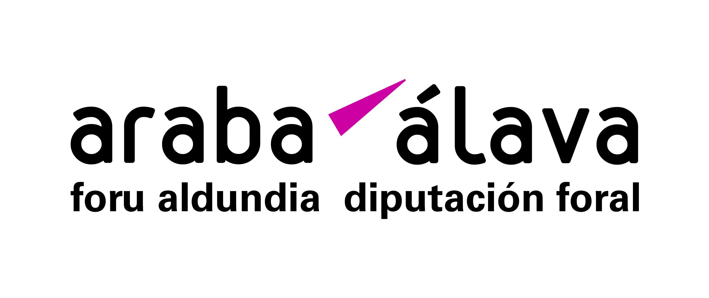 Diputación foral del Álava