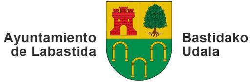 Labastida Ayuntamiento