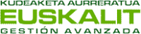 Logotipo de Euskalit